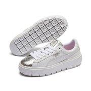 PUMA Platform Trc BioHacking Wns women shoes