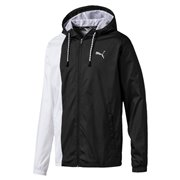 PUMA Collective Woven men jacket