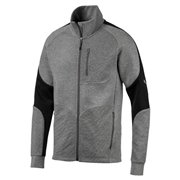 PUMA Evostripe Men Jacket
