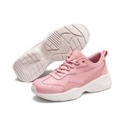PUMA Cilia Lux Women Shoes