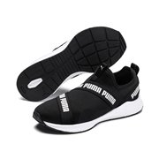 PUMA Nrgy Star Slip-On Men Shoes