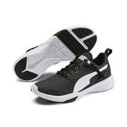 PUMA Aura XT men shoes
