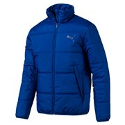 PUMA Essentials Padded mens winter jacket