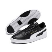 PUMA Ralph Sampson Lo Men Shoes