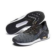 PUMA Rogue X Knit men shoes