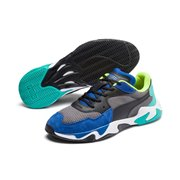 PUMA STORM ORIGIN men shoes