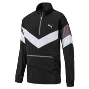 PUMA Reactive Packable Men Jacket