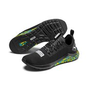PUMA Hybrid NX men shoes