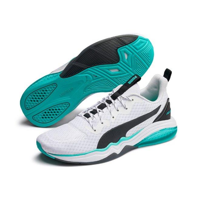puma scarpe da uomo