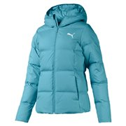 PUMA Essentials 400 Down HD winter women winter jacket