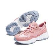 PUMA Cilia SD women shoes