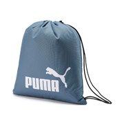 PUMA Phase Gym Sack Bag