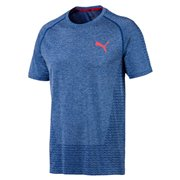 PUMA Tec Sports evoKNIT Basic Men T-Shirt