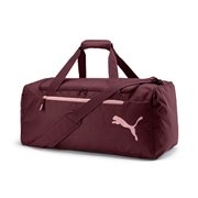 PUMA Fundamentals Sports M sport bag