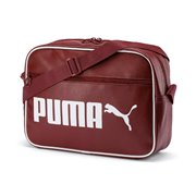 PUMA Campus Reporter Retro bag