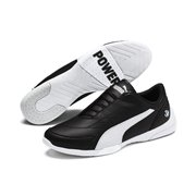 BMW MMS Kart Cat III men shoes