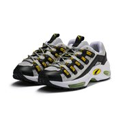 PUMA CELL ENDURA shoes