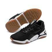 PUMA Nova 90 s Bloc Wns women shoes
