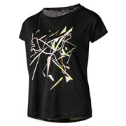 PUMA SHIFT Versatile Women T-Shirt