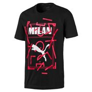 AC Milan DNA Men T-Shirt