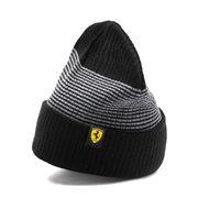 Ferrari SF Fanwear cap