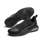 PUMA LQDCELL Tension men shoes