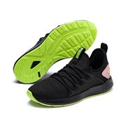 PUMA NRGY Neko Shift Wns women shoes