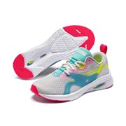 PUMA Hybrid Fuego Wns women shoes