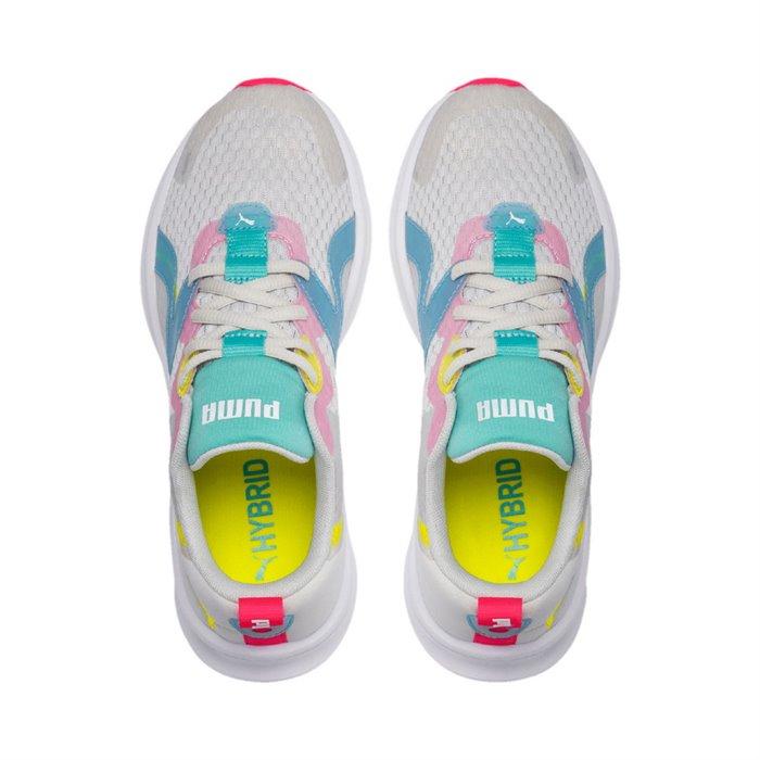 1a2e15a4e5 PUMA Hybrid Fuego Wns women shoes