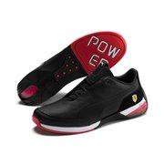 Ferrari SF Kart Cat X men shoes