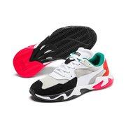 PUMA STORM ADRENALINE men shoes