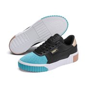 PUMA Cali Remix Wns women shoes
