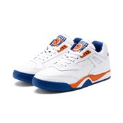 PUMA Palace Guard men shoes
