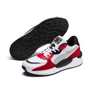 PUMA RS 9.8 SPACE men shoes