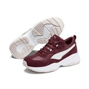 PUMA Cilia SD women shoes