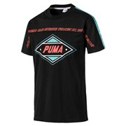 PUMA luXTG Men T-Shirt