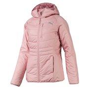 PUMA WarmCELL Padded winter women winter jacket