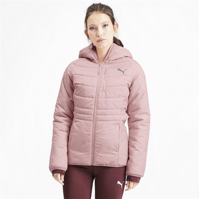 7eafa2f warm cell padded jacket