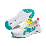PUMA Hybrid Fuego men shoes