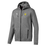 Ferrari Sf Men Sweatshirt