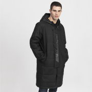 BMW MMS RCT men jacket