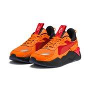 PUMA RS-X TOYS HOTWHEELS CAMARO shoes
