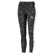 PUMA Classics T7 Legging AOP women leggings
