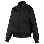 PUMA Bomber women jacket