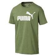 PUMA Essentials+ Heather Men T-Shirt