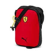 Ferrari SF Fanwear Portable small shoulder bag
