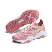 PUMA Defy Wns Women Shoes