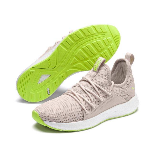 PUMA NRGY Neko Shift Wns chaussures