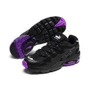 PUMA Cell Alien Kotto men shoes