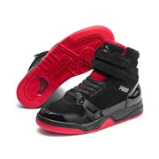 PUMA Palace Guard Mid Red Carpet men ankle boots